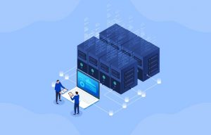 how to connect vps