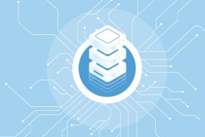 semi dedicated hosting