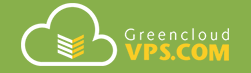 GreenCloudVPS